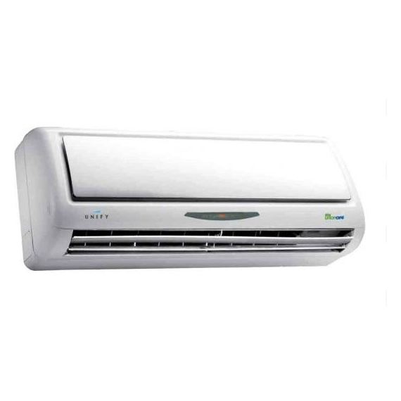 Unionaire Split Air Conditioner 2.25HP GITWG18UFCO