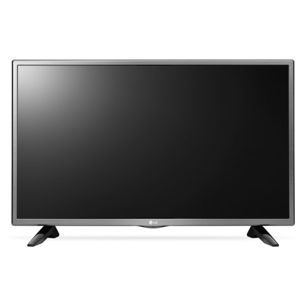 LG 32LJ570U HD Smart LED Television 32inch