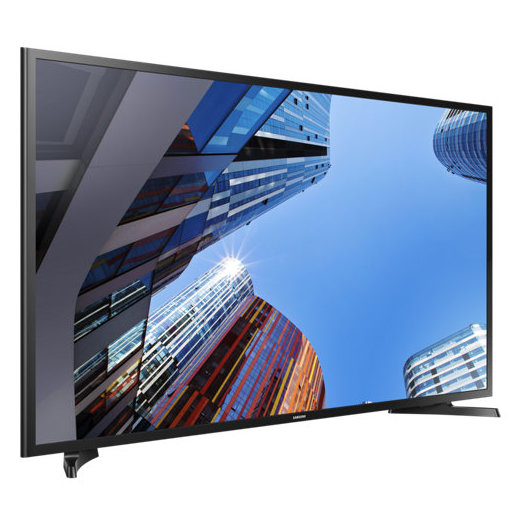 Samsung 40M5000 Full HD LED Television 40inch