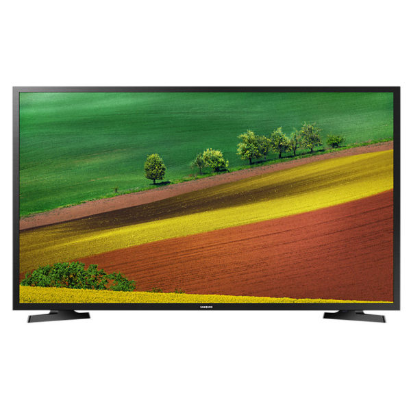 Samsung 32N5300A Full HD Smart LED Television 32inch