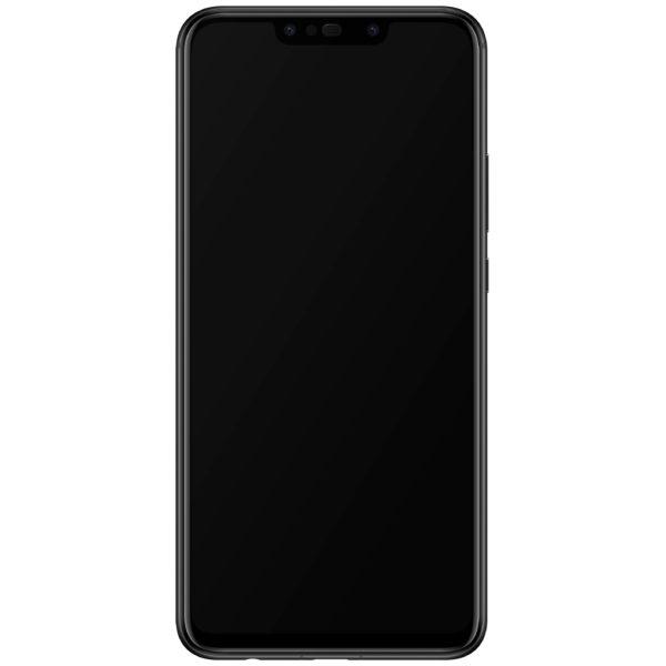 إشتر اونلاين بأفضل سعر لـ هواوي نوفا 3 أي هاتف ذكي أسود في