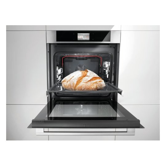 Gorenje Built in Oven BO615E01XK