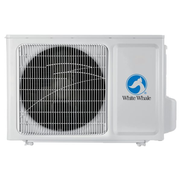 White Whale Split Air Conditioner 3HP WAC24HL