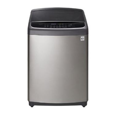 LG Top Load Fully Automatic Washer 18 kg T1882WFFS5