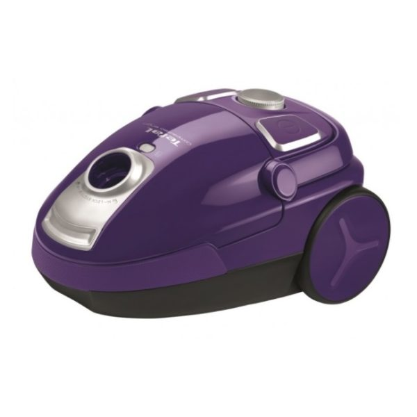 Tefal Vacuum Cleaner Tw5239ga Price Deal Buy In Egypt