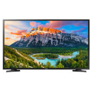Samsung 43N5300A Full HD Smart LED Television 43inch