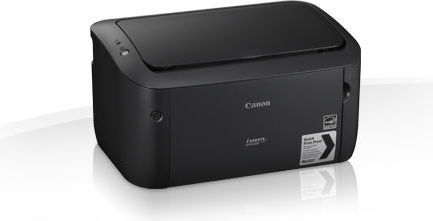 Canon ISENSYSLBP6030B Mono Laser Printer Black