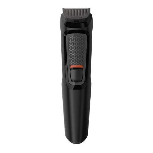 Philips Multi Grooming Kit MG3710/13