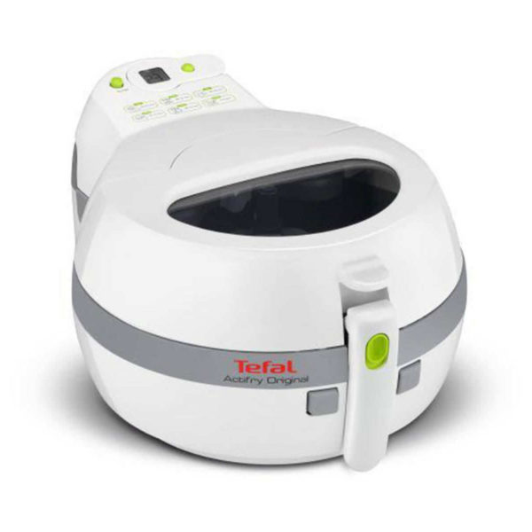 Tefal Actifry Original Healthy Deep Fryer FZ710029