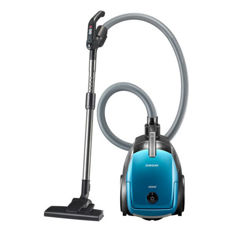 Samsung Vacuum Cleaner Vc20avndcnc Gt Price Deal Buy In