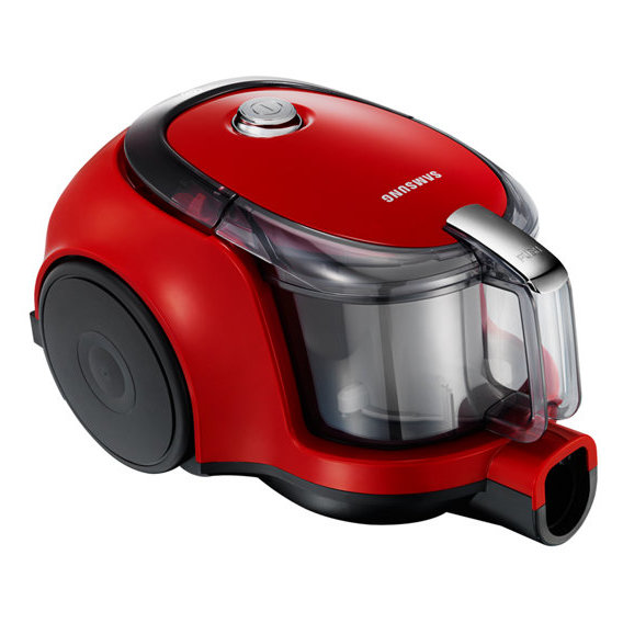 Buy Online Best Price Of Samsung Vacuum Cleaner