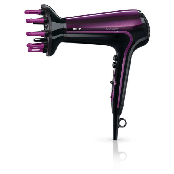 Philips Hair Dryer HP8233