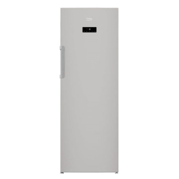 Beko Upright Freezer 280 Litres RFNE280E13S