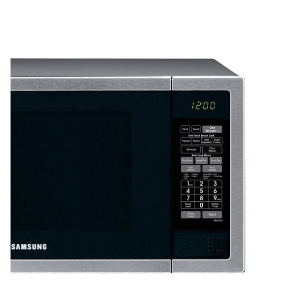 Samsung Tds Microwave Oven: Buy Online Best Price Of Samsung Microwave Oven ME6124ST