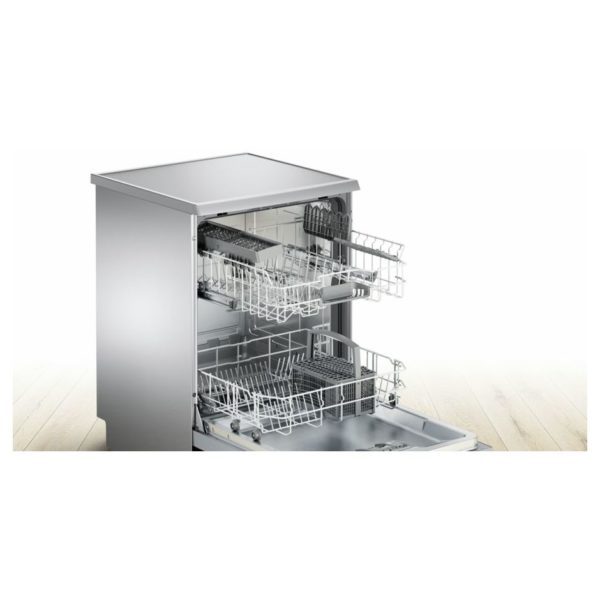 Bosch Dishwasher SMS40D18EU