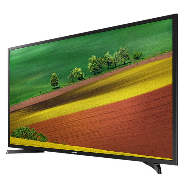 Samsung 32N5300 HD Smart LED Television 32inch