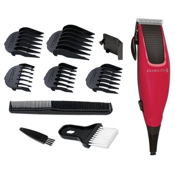 buy online best price of remington apprentice hair clipper