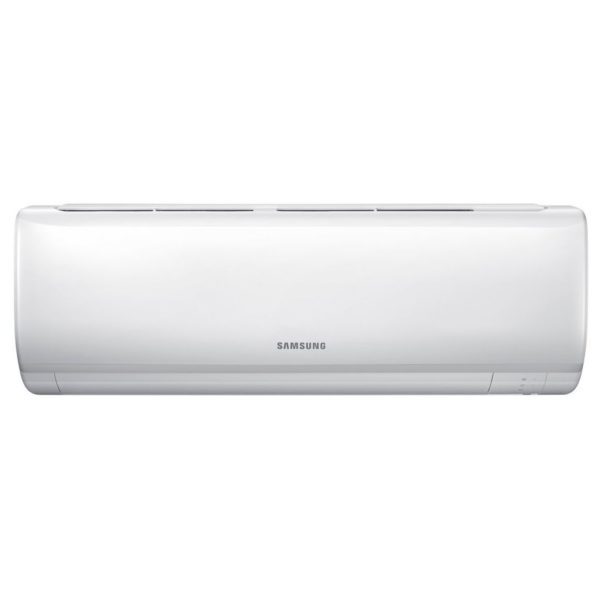 Samsung Split Air Conditioner 1 Ton AR12JCFTPWQNBT