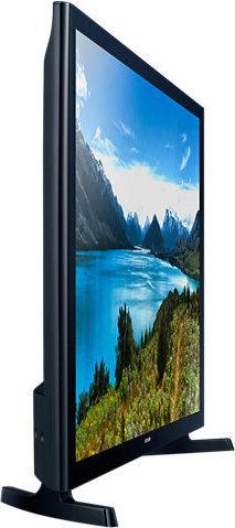 Samsung 32J4303 HD Flat Smart LED Television 32inch