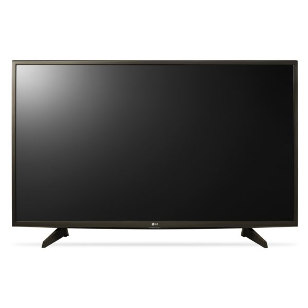LG 43LK5100 Full HD LED Television 43inch