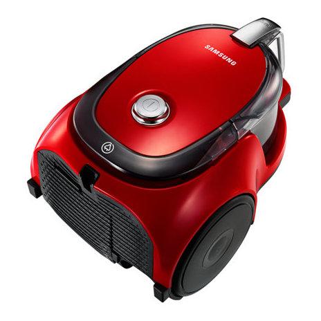Buy Online Best Price Of Samsung Vacuum Cleaner