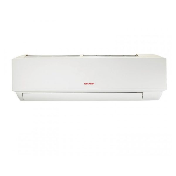 SHARP Air Conditioner 3HP Split Cool Standard With Anti Bacterial Filter AH-A24USE