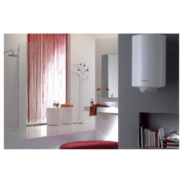 Ariston Water Heater PROECO50V