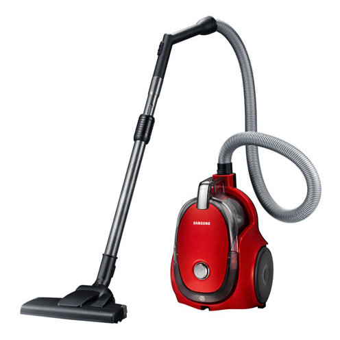 Samsung Vacuum Cleaner Vc16bsnmard Gt Price Deal Buy In