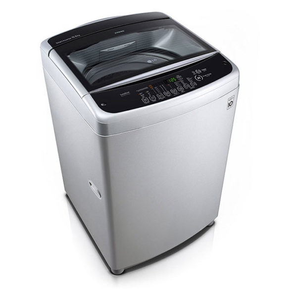 LG Top Load Fully Automatic Washer 13.2 kg T1387NEHVE