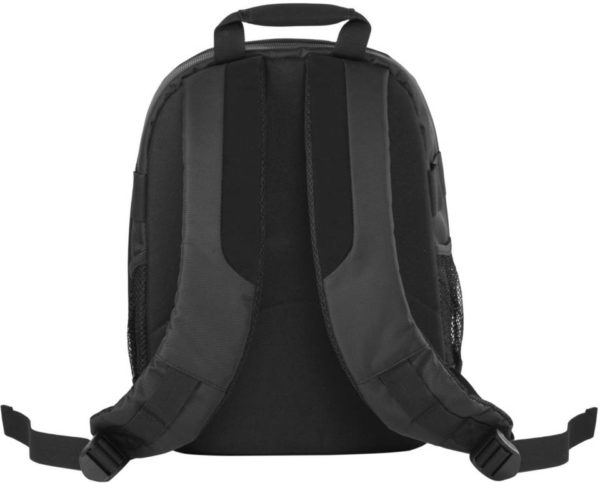 Riva 7460 PS SLR Backpack Black