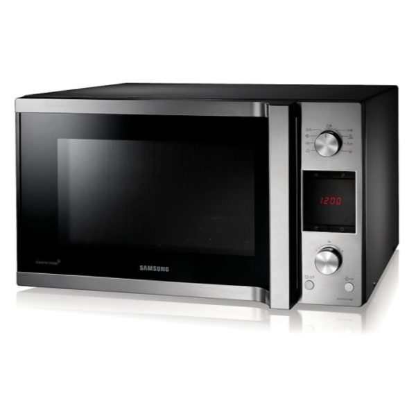 Buy Online Best Price Of Samsung Microwave Oven 45 Litres