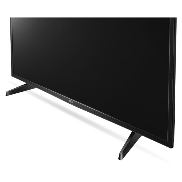 LG 49LK5730PVC Full HD Smart LED Television 49inch