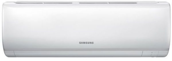 Samsung Split Air Conditioner 1.5 Ton AR18JPFTPWQNBT