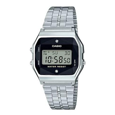 c99e2a939 إشتر اونلاين بأفضل سعر لـ كاسيو ساعة يد في مصر ٢٠١٩ | Sharafdg.com