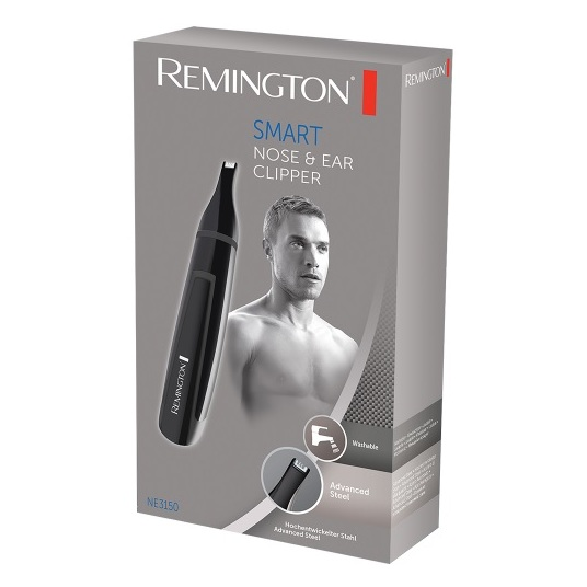 Remington Nose & Ear Trimmer NE3150