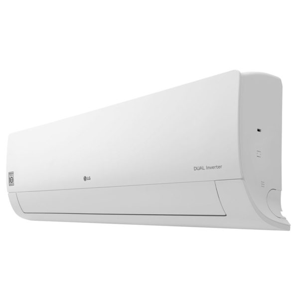 LG Split Air Conditioner 2.25 Ton S4-W18KL3AA