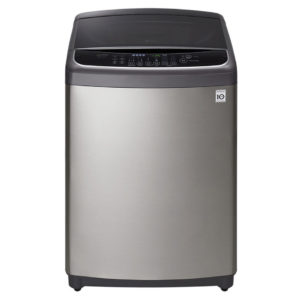 Buy online Best price of Washing Machines in Egypt 2019
