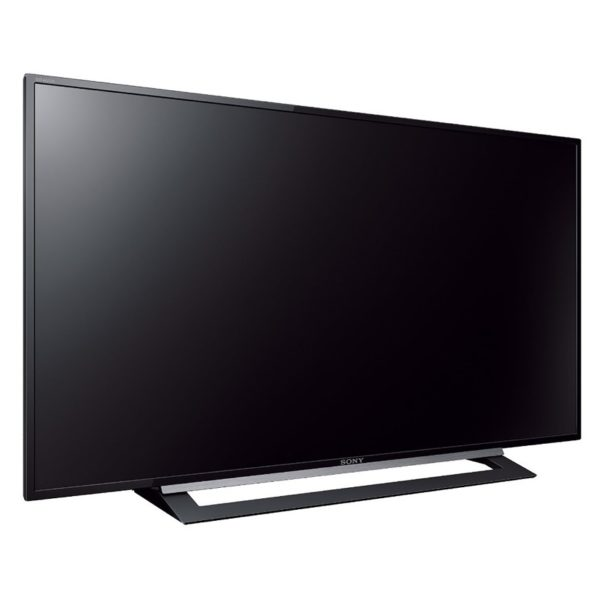 Sony 40R350E Full HD LED Television 40inch
