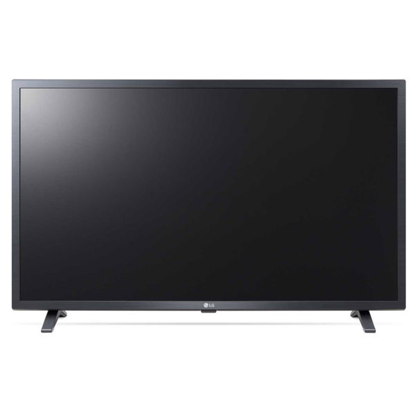 LG 32LM630BPVB Smart Full HD Television 32inch