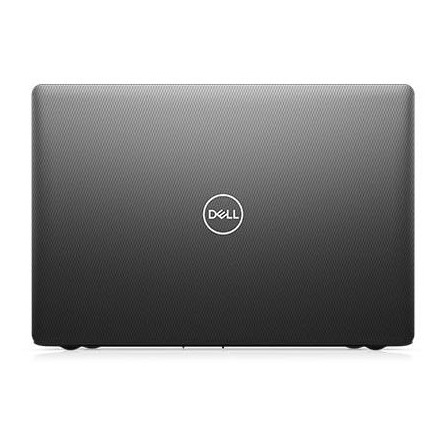 Dell Inspiron 15 3580 Laptop - Core i7 1.8GHz 8GB 1TB 2GB DOS 15.6inch FHD Black
