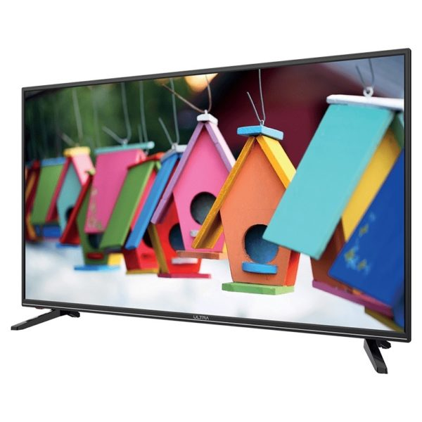 Ultra UT49SRFH Smart Full HD LED Television 49inch