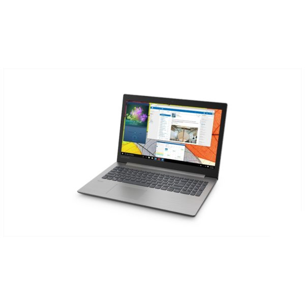 Lenovo ideapad 330-15IKB Laptop - Core i5 1.6GHz 8GB 1TB 2GB Win10 15.6inch HD Platinum Grey