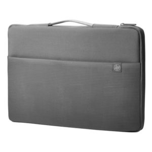 HP Carry Sleeve 43.94 cm 17inch Grey (1PD68AA)