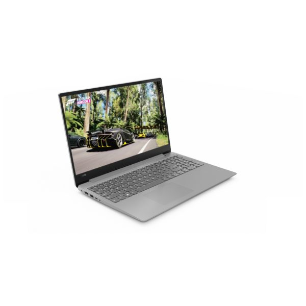 Lenovo Ideapad 330s Laptop - Core i7 2.4GHz 8GB 2TB 4GB Win1015.6inch FHD Platinum Grey