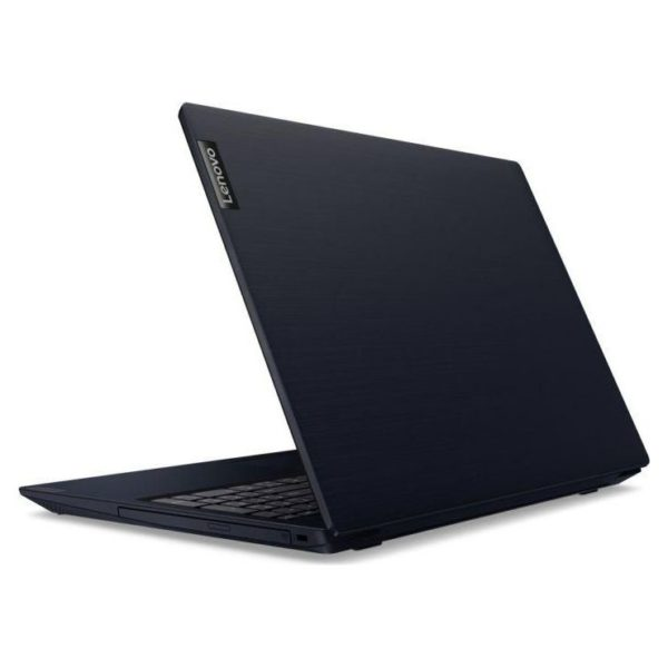 Lenovo ideapad L340-15IWL Gaming Laptop - Core i3 2.1GHz 4GB 1TB 2GB Win10 15.6inch HD Abyss Blue