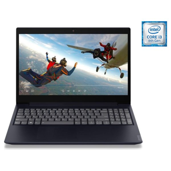 Buy Online Best Price Of Lenovo Ideapad L340 15iwl Gaming Laptop Core I3 2 1ghz 4gb 1tb 2gb Win10 15 6inch Hd Abyss Blue In Egypt 2020 Sharafdg Com