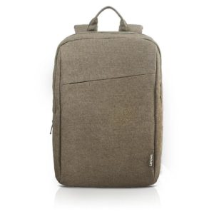 Lenovo B210 Laptop Backpack 15.6
