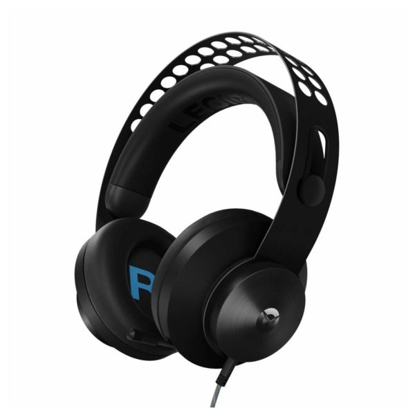 Lenovo GXD0T69863 Legion H300 Stereo Gaming Headset