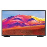 Samsung 43T5300 FHD Smart LED Television 43inch (2020)