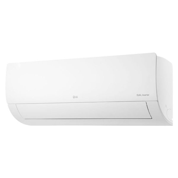 LG Split Air Condition 3HP S4NQ24K22ZD